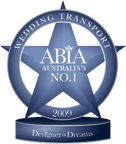 ABIA-2009-DESIGNER-OF-DREAMS-LOGO