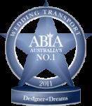 ABIA-Web-No1-Transport-11-131x150