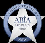 ABIA_Web_3rd_Transport12-157x150