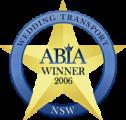 ABIA_Web_Winner_Transport06-e1308036910677