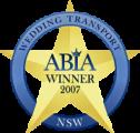 ABIA_Web_Winner_Transport07-e1308036901850