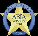 ABIA_Web_Winner_Transport08-e1308036890649