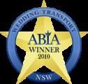 ABIA_Web_Winner_Transport10-e1308036404959