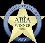 ABIA_Web_Winner_Transport11-157x150