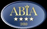 Ambassador-Web-2010