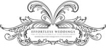 Effortlessweddings