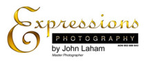 Expressions-Logo