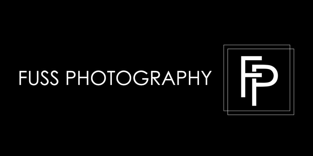 FUSS-PHOTOGRAPHY-LOGO-1024x512