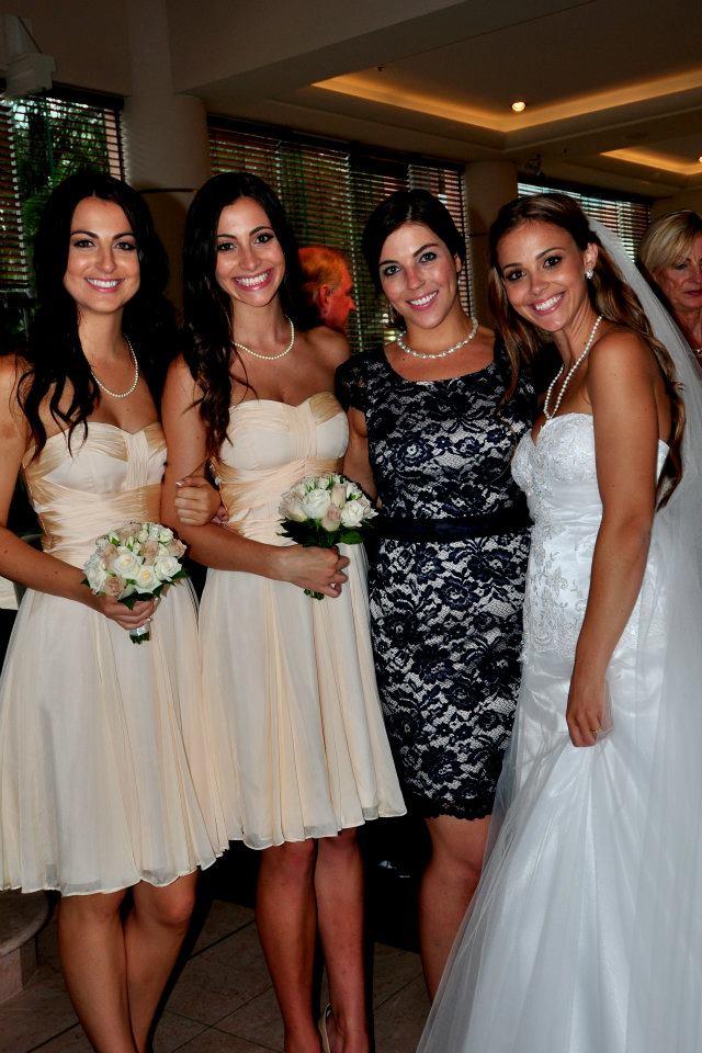 Harrison-wedding-bride-bridesmaids