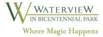 WATERVIEW_CMYKGREEN