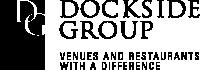 dockside-group-logo1
