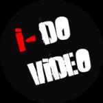 idovideo