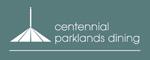 CPDining-Logo