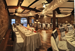 HR_Wolfies_Bar-Room_Weddings-2