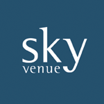 sky_venue_logo_Rev_FINAL