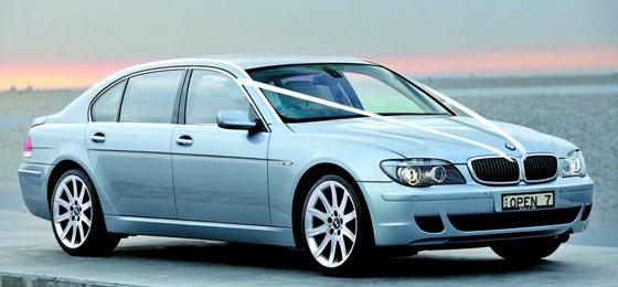 BMW7Series1
