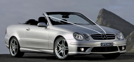 MercedesCLK1
